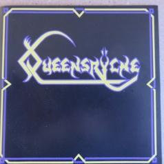 Queensryche: Queensryche