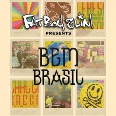 Fatboy Slim (Фатбой Слим): Fatboy Slim Presents Bem Brasil