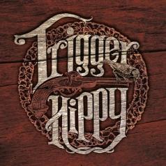 Trigger Hippy (Атака хулиганов): Trigger Hippy