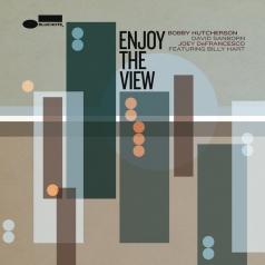 Bobby Hutcherson (Бобби Хатчерсон): Enjoy The View