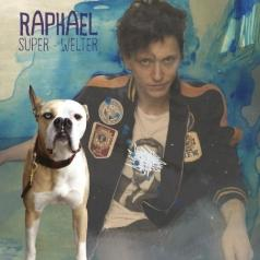 Raphael (Рафаэль): Super Welter