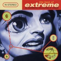 Extreme (Экстрим): Best Of