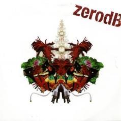 Zero DB (Зеро Диби): Bongosbleeps & Bassline