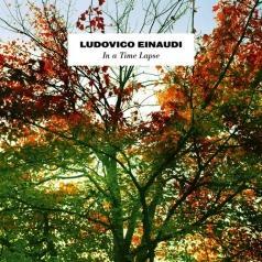 Ludovico Einaudi (Людовико Эйнауди): In A Time Lapse
