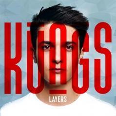 Kungs (Кунгс): Layers