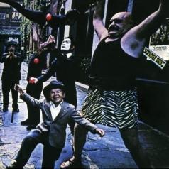 The Doors: Strange Days
