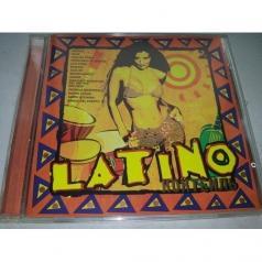 Latino Коктейль 2