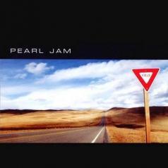 Pearl Jam (Перл Джем): Yield