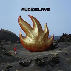 Audioslave (Аудиослейв): Audioslave