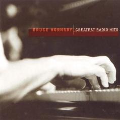 Bruce Hornsby (Брюс Хорнсби): Greatest Radio Hits