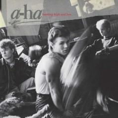 A-Ha (A-Хa): Hunting High And Low