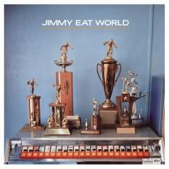 Jimmy Eat World (Джимми Ит Ворлд): Jimmy Eat World