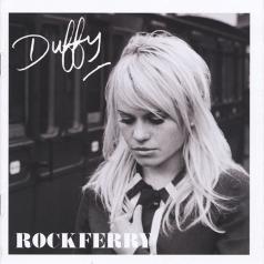 Duffy (Даффи): Rockferry
