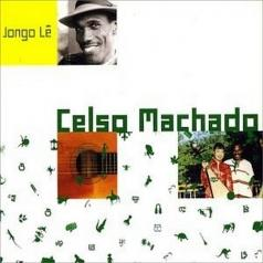 Celso Machado (Челсо Мачадо): Jongo Le