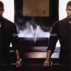 Usher (Ашер): Raymond V Raymond
