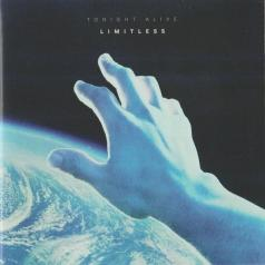 Tonight Alive: Limitless