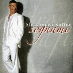 Alessandro Safina (Алессандро Сафина): Sognami