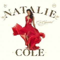 Natalie Cole (Натали Коул): En Espanol