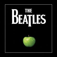 The Beatles (Битлз): The Beatles: Stereo Box Set