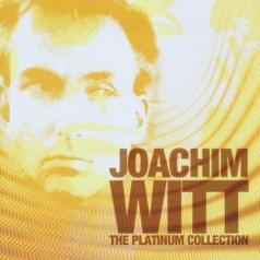 Joachim Witt (Йоахим Витт): The Platinum Collection