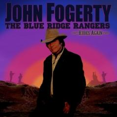 John Fogerty (Джон Фогерти): The Blue Ridge Rangers Rides Again