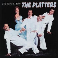 The Platters: The Very Best Of