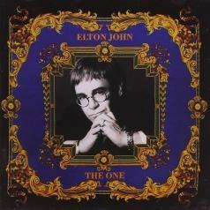 Elton John (Элтон Джон): The One