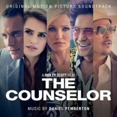 Original Soundtrack (Ориджинал Саундтрек): The Counselor