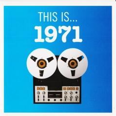 This Is... 1971