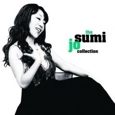 Sumi Jo (Чо Суми): Sumi Jo Collection