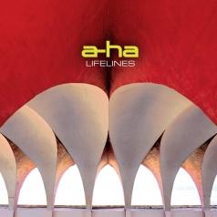 A-Ha (A-Хa): Lifelines