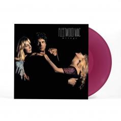 Fleetwood Mac (Флитвуд Мак): Mirage