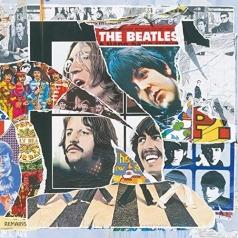 The Beatles (Битлз): Anthology 3