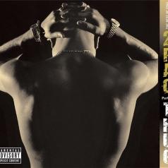 2Pac (Тупак Шакур): The Best Of 2Pac: Pt. 1: Thug