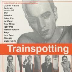 Trainspotting (20Th Anniversary)