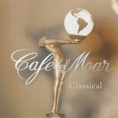 Cafe Del Mar Classical