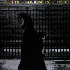 Neil Young (Нил Янг): After The Gold Rush