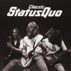 Status Quo (Статус Кво): Universal Masters Collection