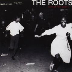 The Roots (Зе Рутс): Things Fall Apart