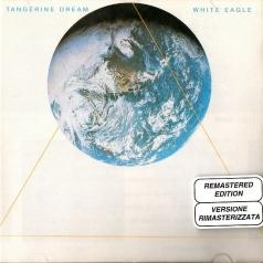 Tangerine Dream (Тангерине Дрим): White Eagle