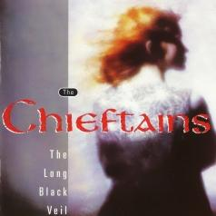 The Chieftains: The Long Black Veil
