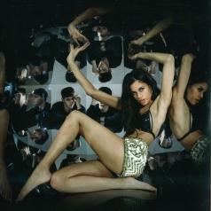 AlunaGeorge (Алуна Джодж): Body Music