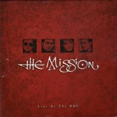 The Mission: At The BBC
