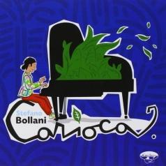 Stefano Bollani (Стефано Боллани): Carioca