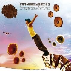 Macaco (Зе Макако): Ingravitto
