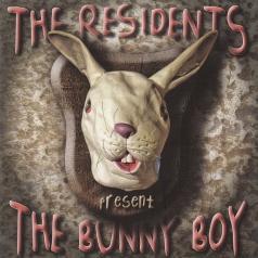 The Residents (Зе Ресидентс): The Bunny Boy