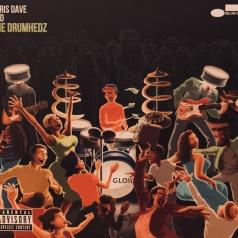 Chris Dave (Крис Дейв): Chris Dave and The Drumhedz