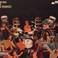 Chris Dave: Chris Dave and The Drumhedz