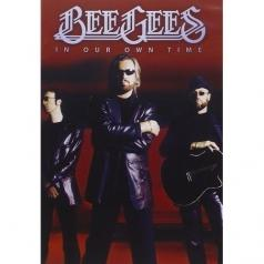 Bee Gees (Барри Гибб): In Our Own Time