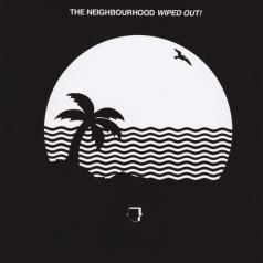 The Neighbourhood: Wiped Out!